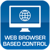 Web Browser Control
