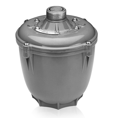 Picture of Compression Driver for Large Format Horn Loudspeakers with 40-Watt 70V Transformer