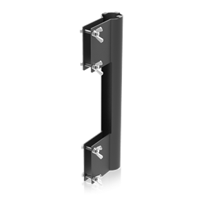 Picture of Pole Mount Bracket for Use with ALA Series Speakers
