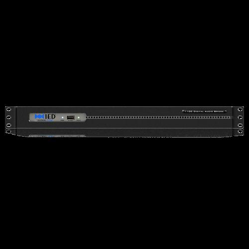 Picture of GLOBALCOM<sup>®</sup> Digital Audio Bridge