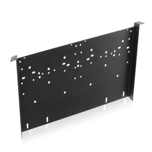 Picture of Vented All-Purpose Rack Shelf 1RU