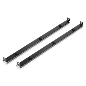 Picture of Clamping Kit For SH Series Rack Shelves