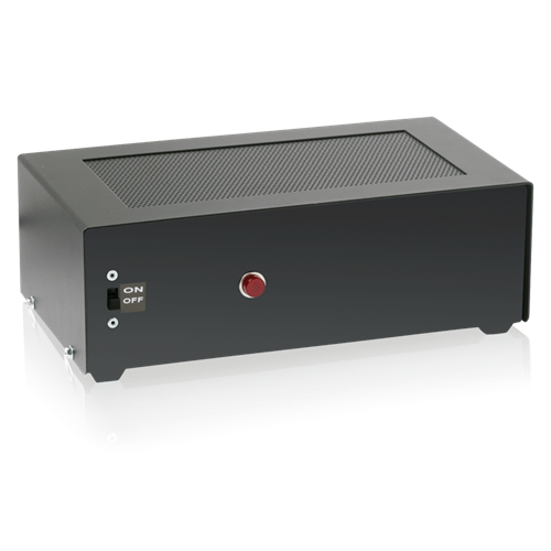 General Purpose Power Supply UL listed 24vdc 2A | AtlasIED