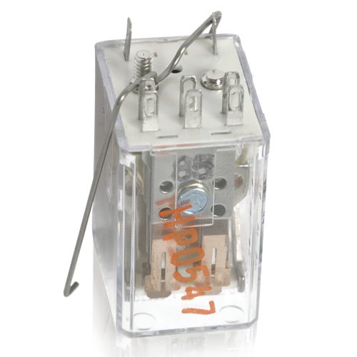 Picture of 5 Amp Relay