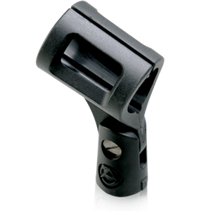 Picture of Industry Standard Microphone Clip