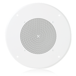 """Picture for category 8"""" In-Ceiling & In-Wall Speakers"""