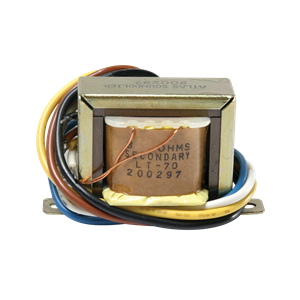 Picture of General Purpose Transformer 70.7V
