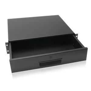 Picture for category Drawers