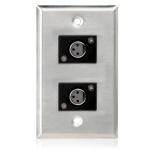 Picture for category Standard Wall Plates