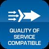 QoS Compatible