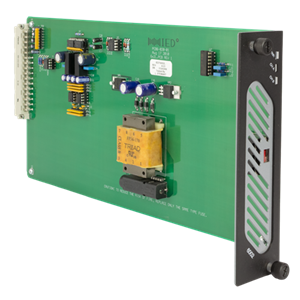 Picture of 2-Channel Line Driver (120V)