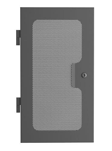 MPFD12-HR Front