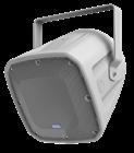 "Picture of 12"" 2-Way Multipurpose Horn Loudspeaker System 90° x 40°"