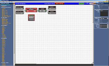 TSD-BB22_2X2_Multi-Use.pjxml.zip