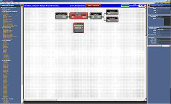TSD-BB22_Loudspeaker_Manager_W-Input_Processing.pjxml.zip