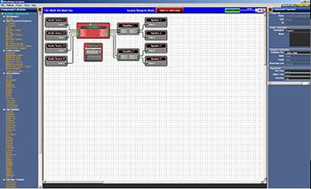 TSD-BB44_4X4_Mulit-Use.pjxml.zip