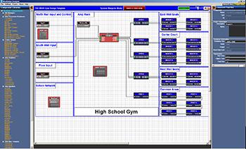 TSD-BB44_Gym-Design_Template.pjxml.zip