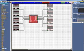 BB-88_Multi-Function_Design_Template.pjxml.zip