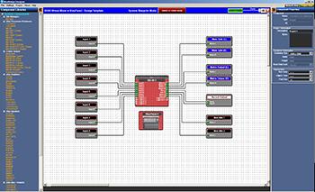BB-88_Virtual_Mixer_w-BluePanel_DesignTemplate.pjxml.zip