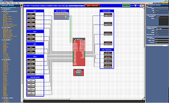 BB-168DT_4_Zone_Room_Combine_w-3xBGM_w-4other_zones_with_page_and_4Ch_Dante_Design_Template.pjxml.zip