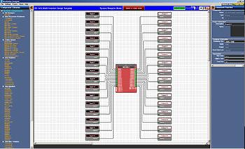 BB-1616_Multi-Function_Design_Template.pjxml.zip