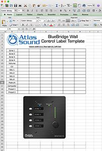 BlueBridge_Wall_Control_Label_Template.xlsx