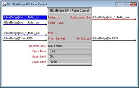 BB_Crestron_Control_Module_SM1_Fader.zip