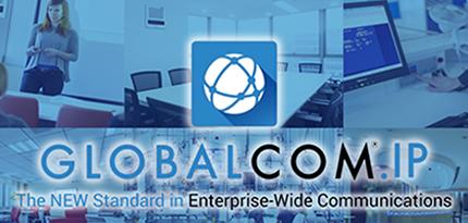 AtlasIED Introduces GLOBALCOM.IP