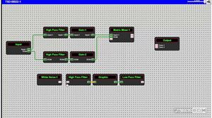 Picture for category BlueBridge® Designer DSP Modules