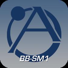 bb-sm1-firmware.zip