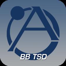 BlueBridge Firmware v5.4.1 (TSD Units).zip
