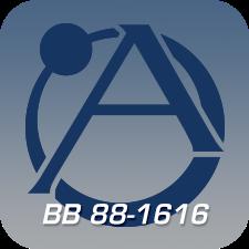 BlueBridge 88-1616 Firmware 5.4.1.zip
