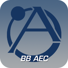 BlueBridge BB-168AECDT Firmware v5.4.1.zip
