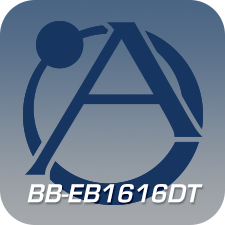 BlueBridge EB1616DT Firmware v5.4.1.zip
