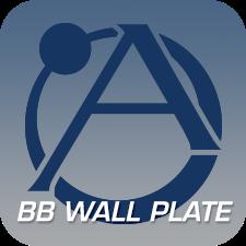 bbwp-firmware_5_3_4.zip