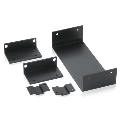 Picture of Rack Mount Kit for 1 or 2 AA35G or AA60G Amplifiers
