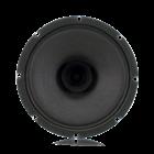 SD72W speaker