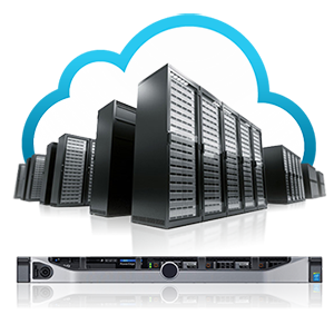 Picture for category GDS-4W™ Server Options