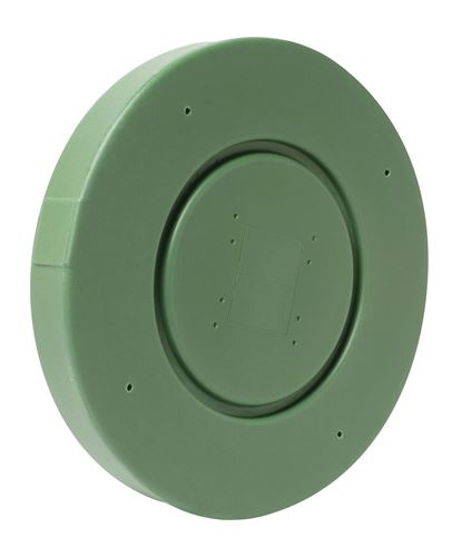 Picture of Short Base for All Weather Outdoor Landscape Loudspeaker Model GSH-G