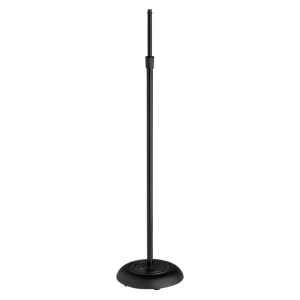 Picture of All-Purpose Mic Stand Ebony