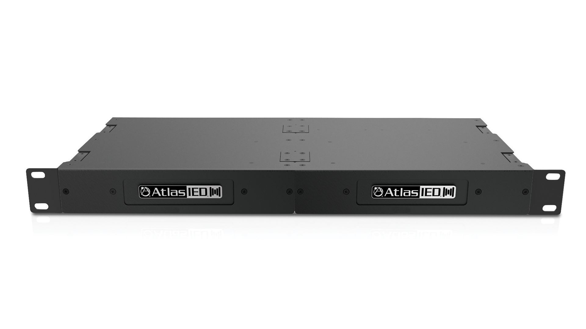 Poe Ip Addressable Digital To Analog Gateway W Line Level Out Telephone Wiring On Lju 2 3a Extension Socket Atlasied