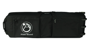 Picture of Carrying Bag for 6 Platinum Design Series Mic Stands