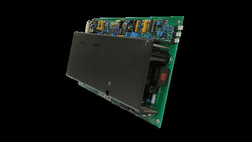 TitanONE Amp Card