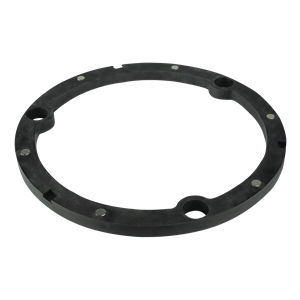 Picture of Magnetic Isolation Ring for MS20/MS20E