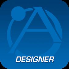 bluebridge-designer-v2.zip