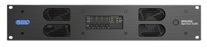 Picture for category DPA-Series Amplifiers