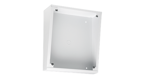 IP-SEA-S Enclosure