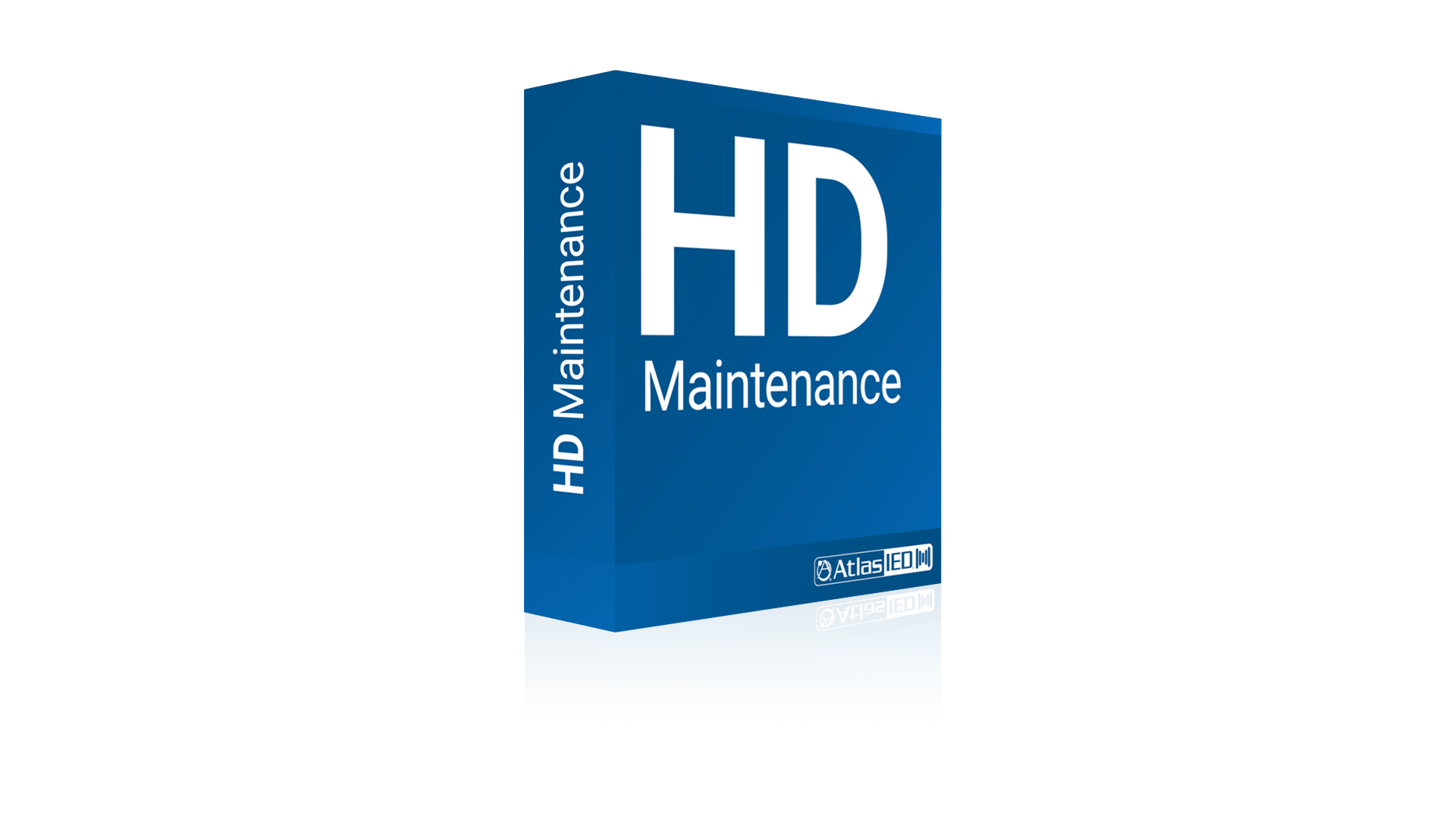 HD Endpoint Yearly Maintenance Subscription for CobraNet