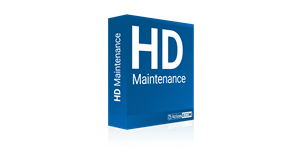 HD Maintenance