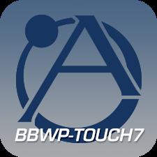 BlueBridge Touch Firmware 5.5.0.zip